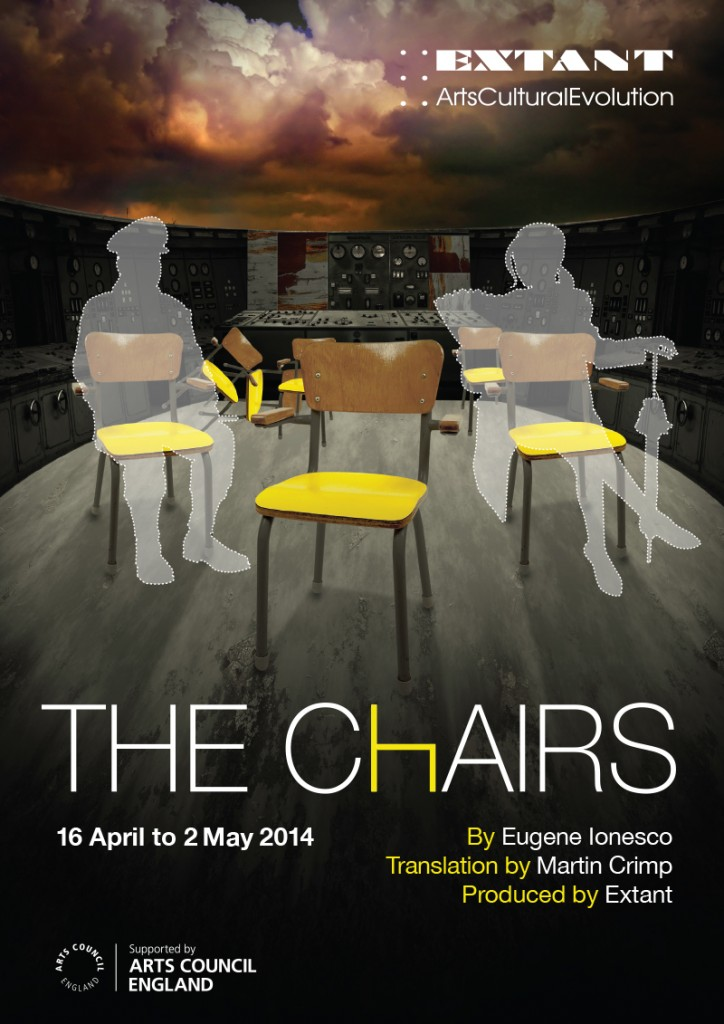 Thechairsfront