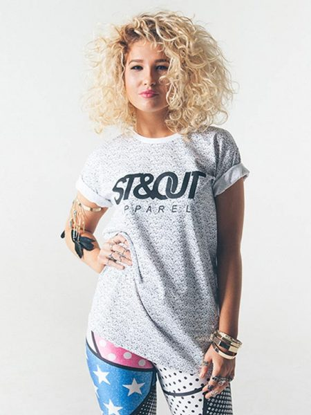Clothing Brand t-shirt