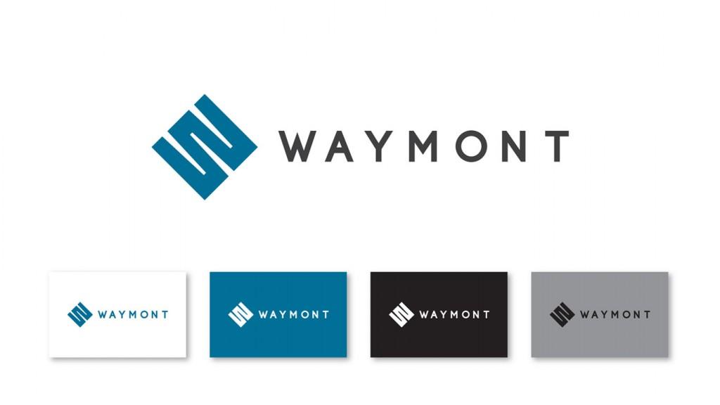 Waymont1