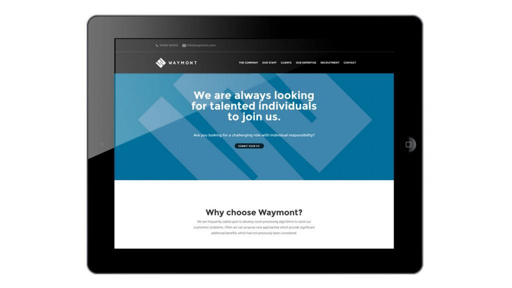 Waymont6