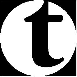 topright design