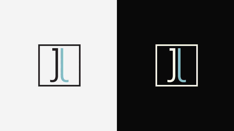 Fashion brand emblem