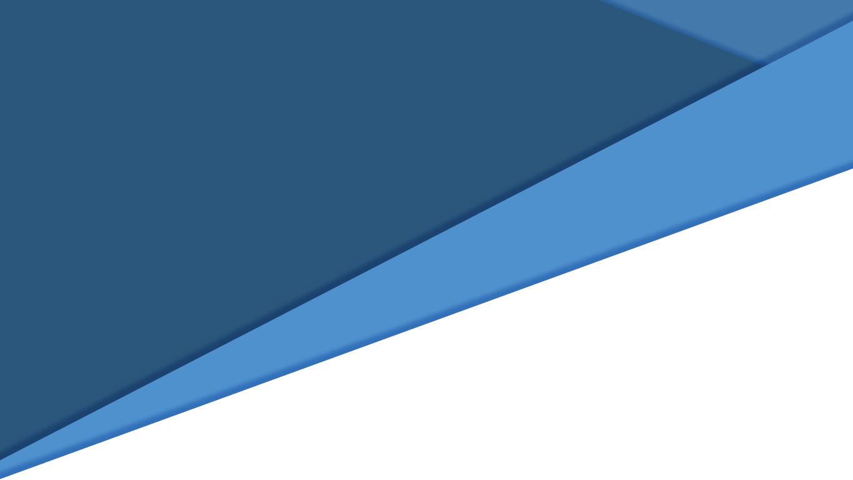 Financial services rebrand brand device 6