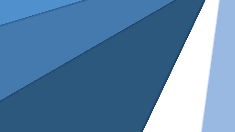 Financial services rebrand brand device 3