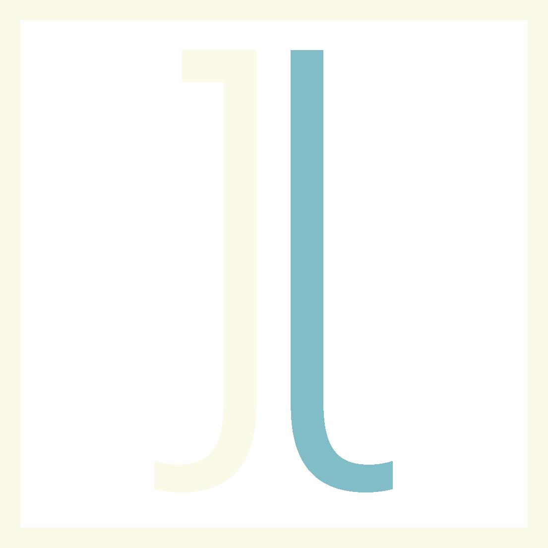 Fashion brand design whit-out monogram