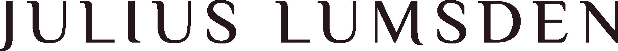 Fashion brand design logo creation