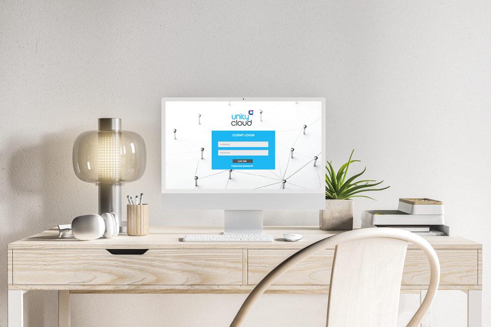 logo design website